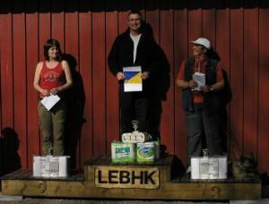 Sök Lkl-Elit 15 april 2007