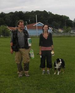lydnad 9 aug 2006
